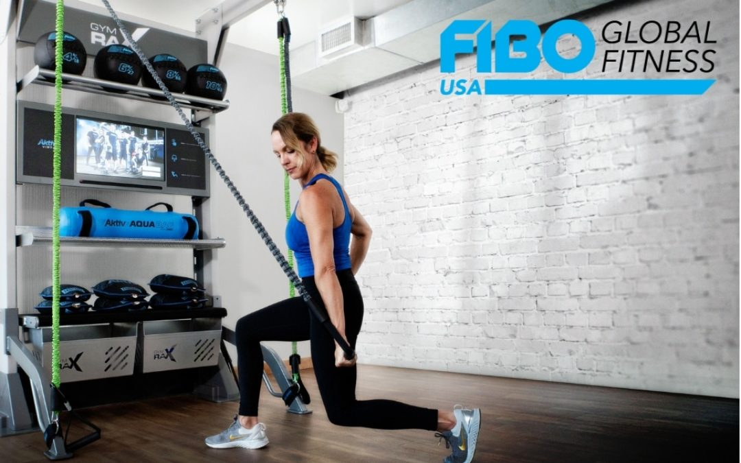 FIBO USA Features Aktiv in New Publication