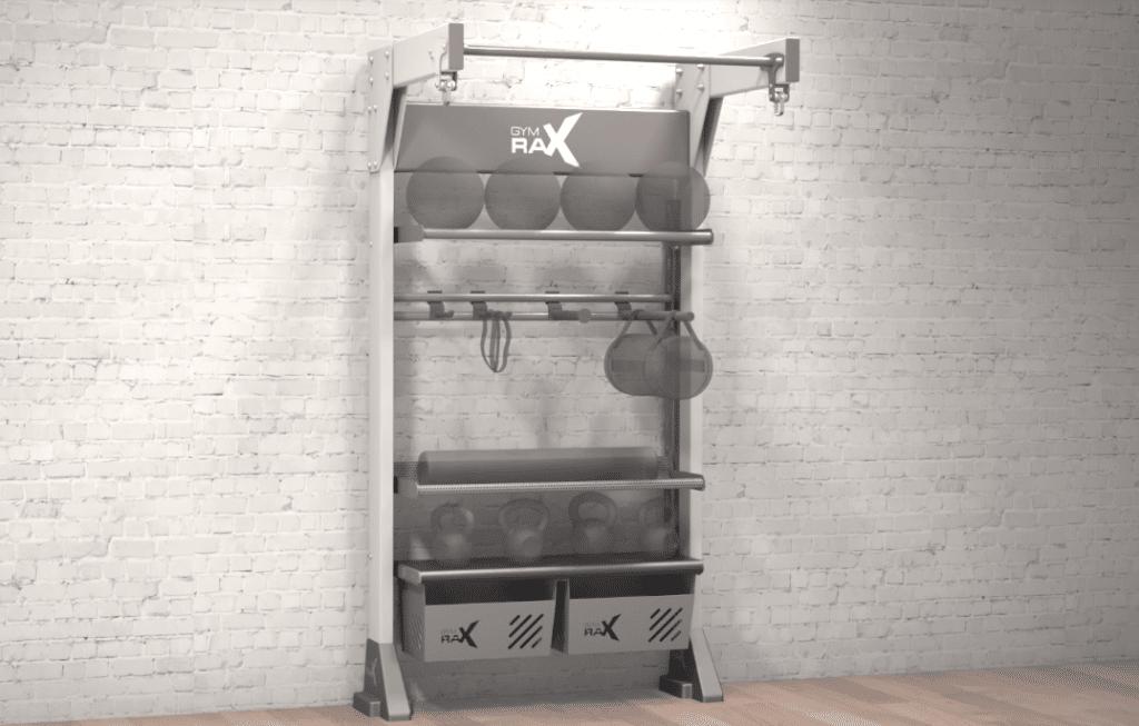 Gym Rax-Smart-rigging-apogee_screen grab
