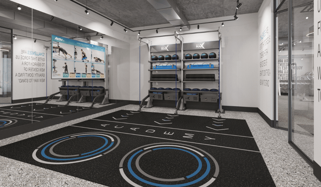 Four Key Fitness Facility Pain Points – Solved!