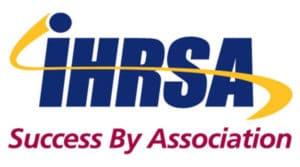 ihrsa-aktiv solutions