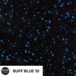 Buff Blue 10