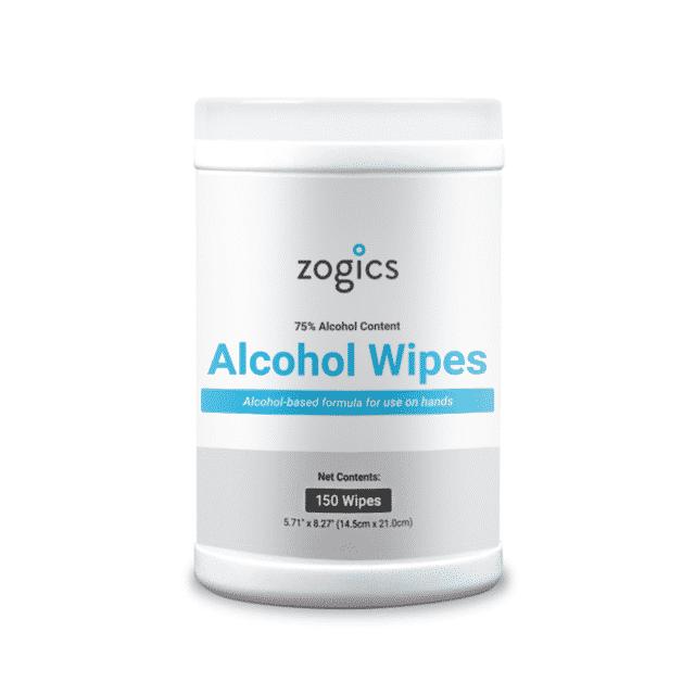 zogics-gym-wipes-case-12-aktiv